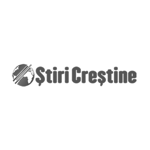 Stiri Crestine