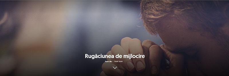 https://semneletimpului.ro/religie/crestinism/rugaciune/rugaciunea-de-mijlocire.html