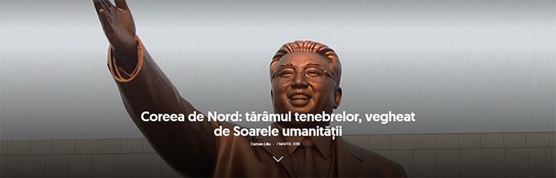 coreea-de-nord-taramul-tenebrelor-vegheat-de-soarele-umanitatii_exp