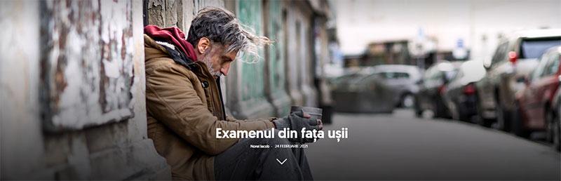 examenul-din-fata-usii_exp