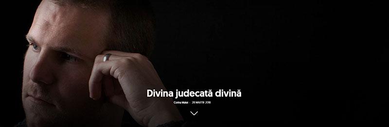 divina-judecata-divina_exp